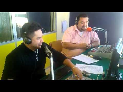 RADIO AMERICA FM VALENCIA 04