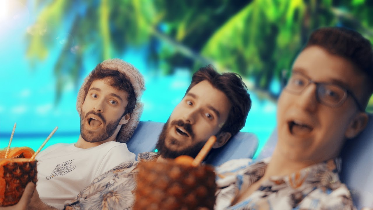 steve-aoki-pretender-ft-ajr-lil-yachty-official-music-video-steve-aoki
