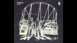 Tosca - Superrob