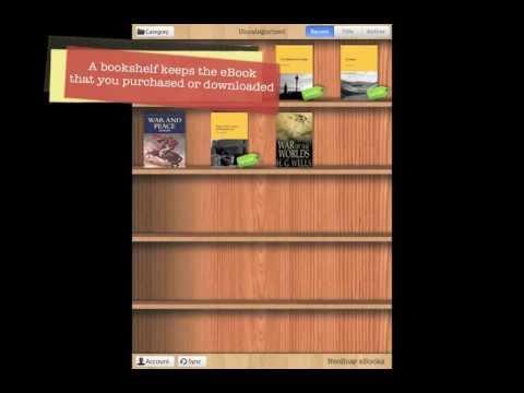 NeoSoar eBooks.mov