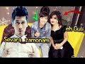 Sevara Zamonam VS Mango Eh Guli 2 Jonli Ijro mp3