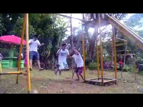 SK Federation of Mabinay (Official Music Video) Tim James & Antonia Armato - Perfect Day