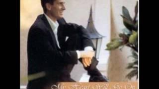 George Davidson: Dolannes Melodie