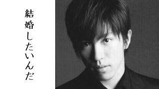 村上信五が小島瑠璃子は交際中で、結婚ももうすぐ?! 【チャンネル登録...