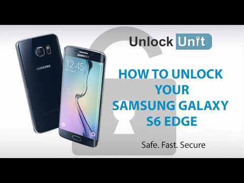 How to Get More Out of Your Galaxy S6
