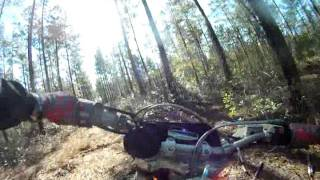 2012 broxton bridge enduro helmet cam