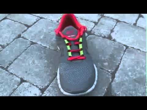 Nike Free Run Shoes Australia Online Sale Www Nikefreerunsale2013 Com