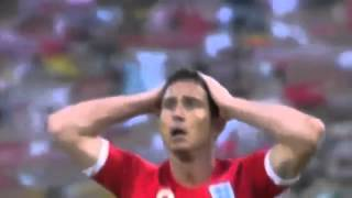 ● Football's Emotion ● Beauty of Football ● Emotional Video