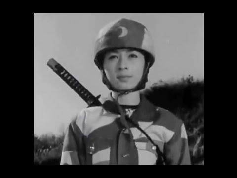 Phantom Agents~woman agent Mikazuki~