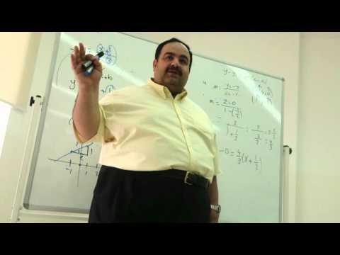 M129 Tutorial_2 Derivatives