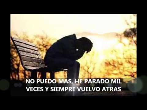 Ana Free Laura Amor Descargar Download Tu Permanecera