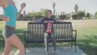 Приколы и неудачи  онлайн Смешное Видео на ютуб