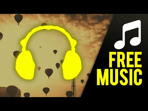 Non Copyrighted Music   Fumont & Myco - Fly With Me (Feat. Tahira)