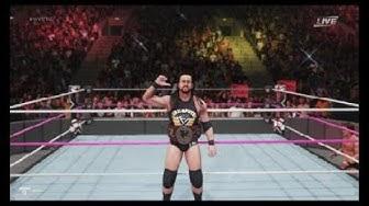 WWE TLC 2019 Predictions - BrödiBeast Adventskalender Türchen 14