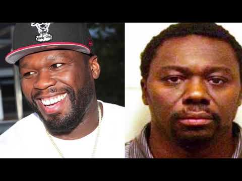 jimmy-henchman-goons-are-trying-to-g-check-50cent-jimmy-the-🐀-is-what-everybody-calling-him