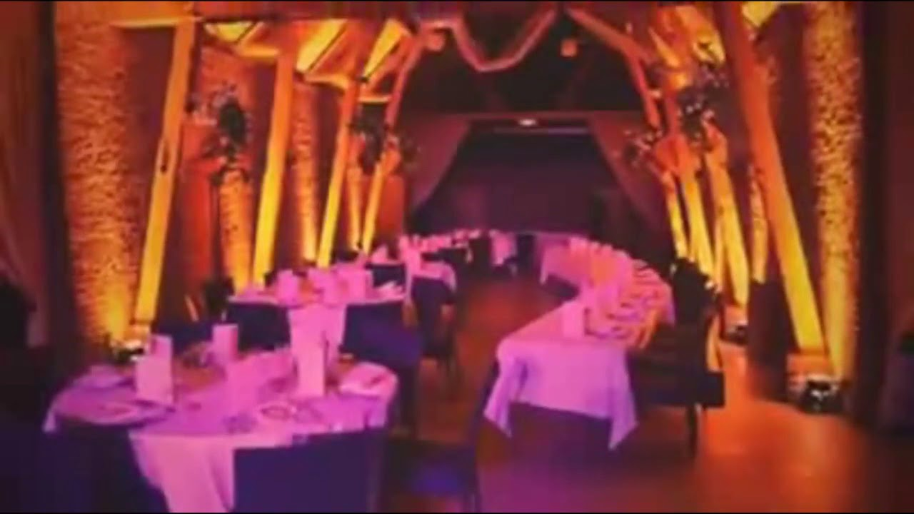 Décoration Salle De Méditation décoration lumineuse de votre salle lucky animation lyon