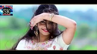 Kaise Mai Bhula Du Wo Beete Hue Pal Hindi song