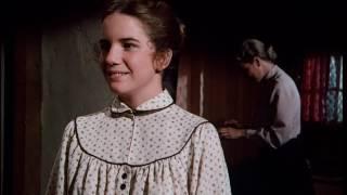 Little House on the Prairie Season 7 Episode 1 Laura Ingalls Wilder Part 1