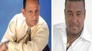 Luis Miguel del Amargue y Luis Segura BACHATA MIX FULL