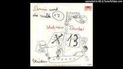 Schule, nein Danke! (1982)