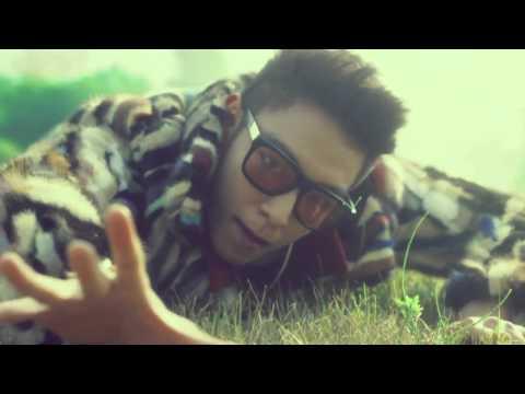 BIGBANG - SOBER MV (Chipmunk Version )