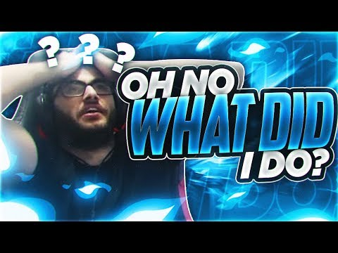 Yassuo | OH NO! WHAT DID I DO?!? (1v1 & URF W/Fans)