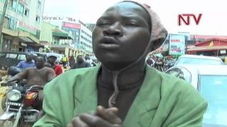 Zungulu: Abayimbi abato
