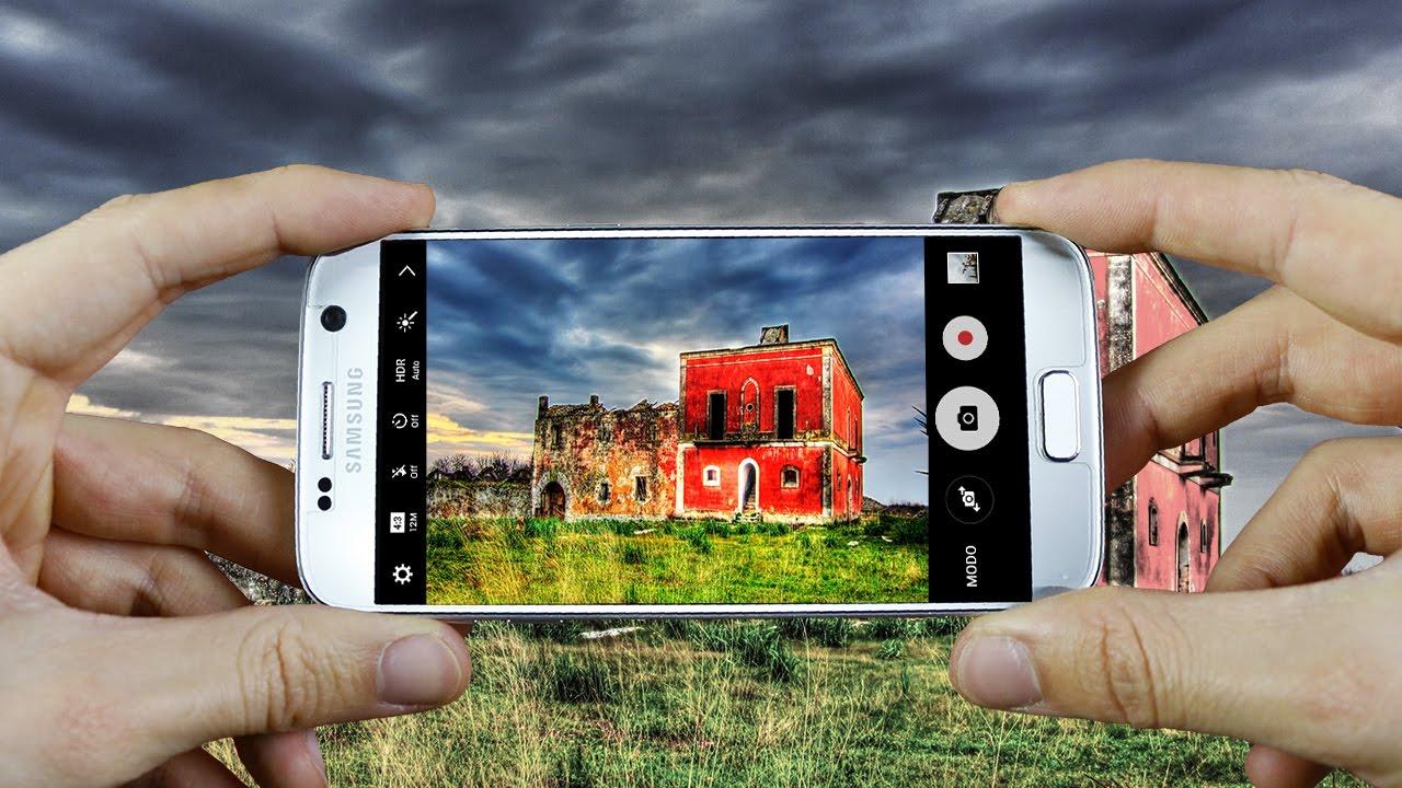 Risultati immagini per scattare foto cellulare