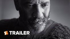 The Tragedy of Macbeth Trailer 1 2021