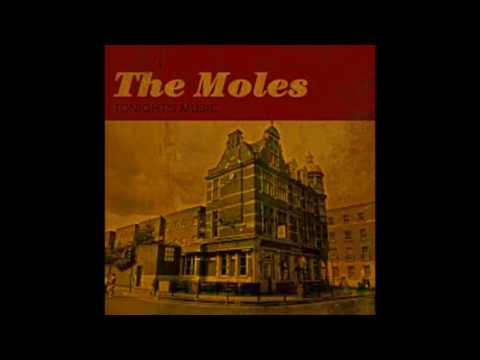 The Moles : Chills