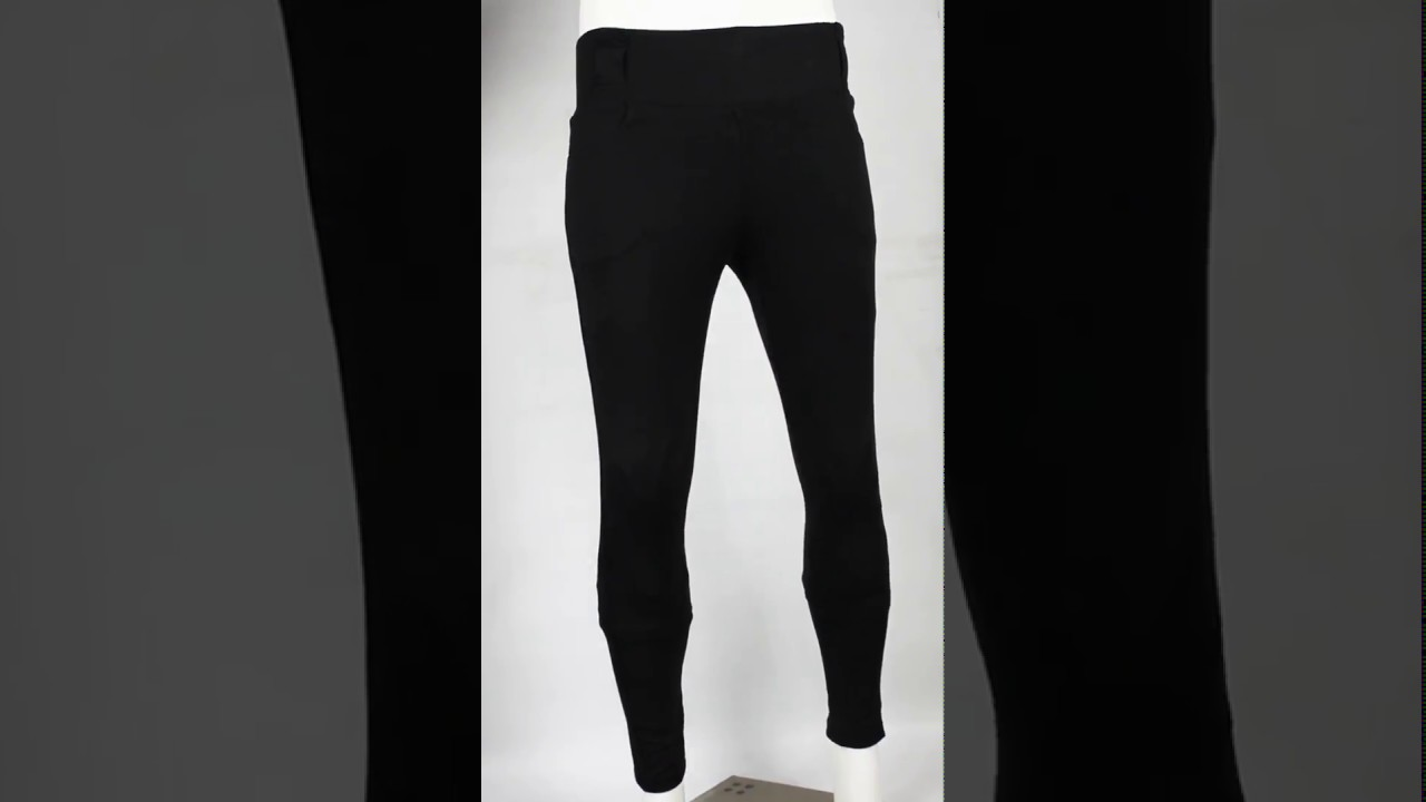 51b2e959f91f0 Oxford Ladies Super Leggings - TheVisorShop.com. TheVisorShop Crossan  Motorcycles