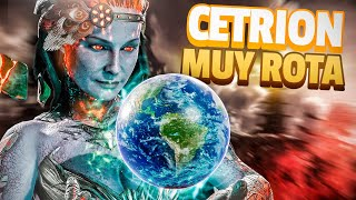 🌎¿El PERSONAJE MÁS COCHINO del JUEGO? ¿QUIEN LA SUPERA? - Mortal Kombat 11