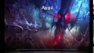 Обложка на видео о Aion Panda 2.7 x1