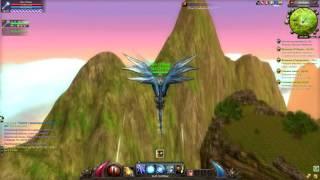 Копия видео 'Охота за головами фирианцев #1 [World of Dragons]'