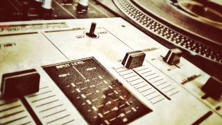 90s Classic HipHop Instrumental - Sample Beat 152 (Barry White Sample) - Stafaband