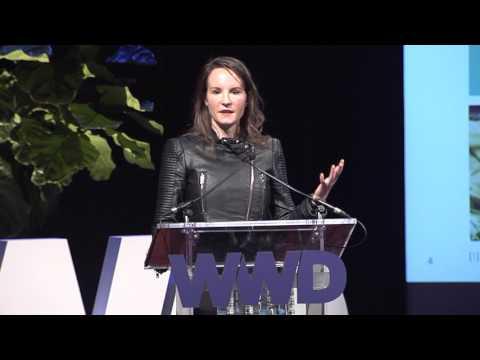 WWD Retail 20/20 Forum: NYC - ELOQUII