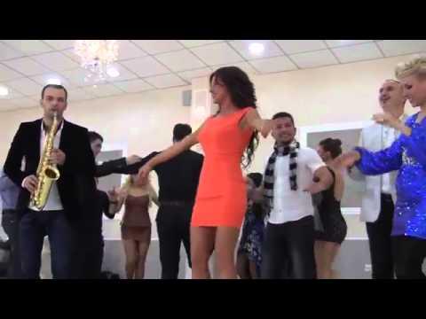 suzana gavazova svadba vesela