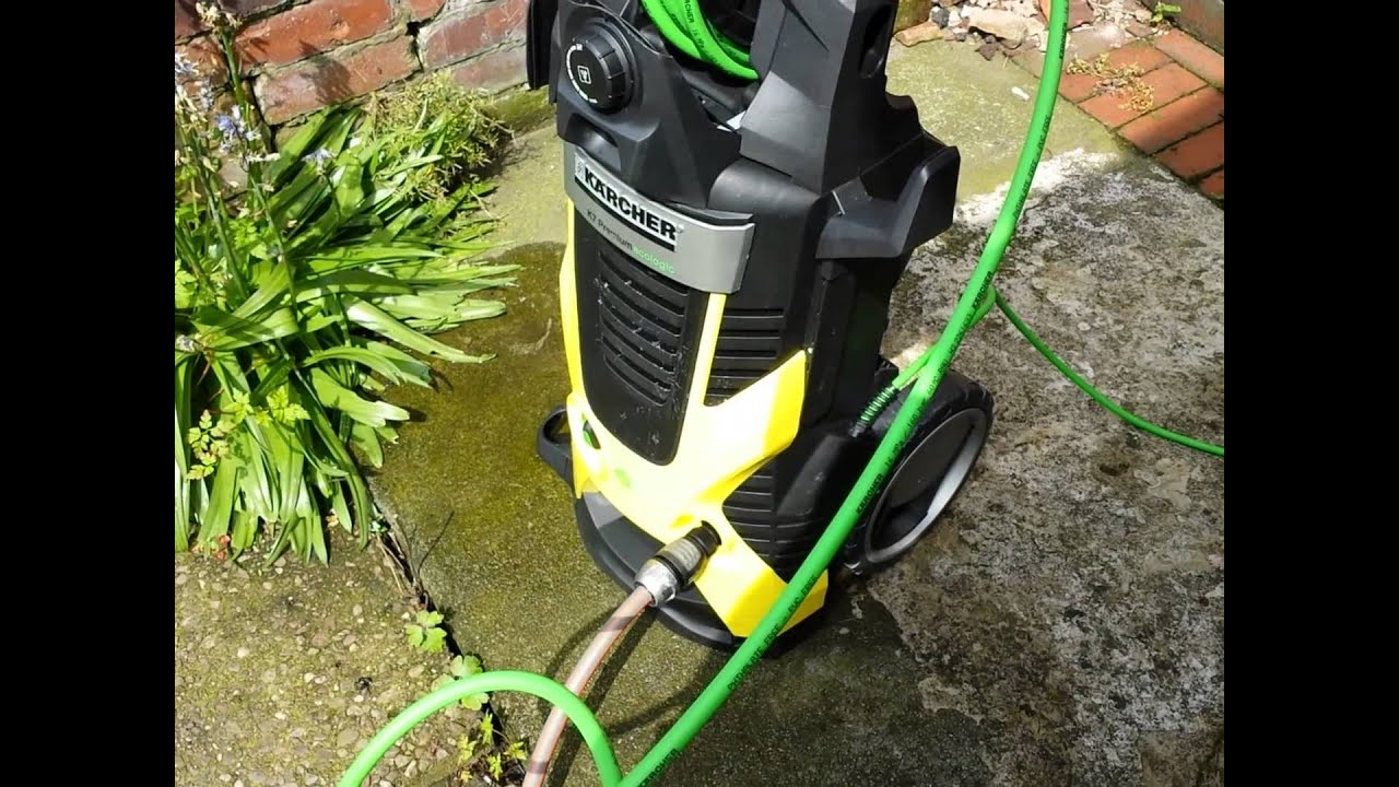 Watch additionally Watch as well Adaptateur Mckenzie T31128 additionally 557 Karcher Carpet Cleaner Brc 4545 C as well 714374 644233466. on karcher pressure washer