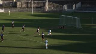 Real Forte Querceta-Sanremo 0-0 Serie D Girone E