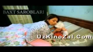 Baht Saroblari Uzbek Film 2012