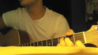 Severina feat. Ministarke - Uno momento (cover)