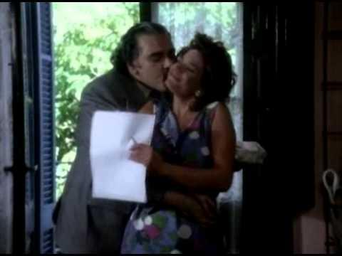 Perdido Por Perdido (1993) Pelicula Completa (Ricardo Darin)