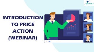 Webinar On Introduction to Price Action | Stock Market Education | Indira Securities