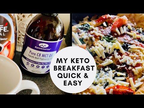 my-quick-&-easy-keto-breakfast-|-omelette-&-bpc