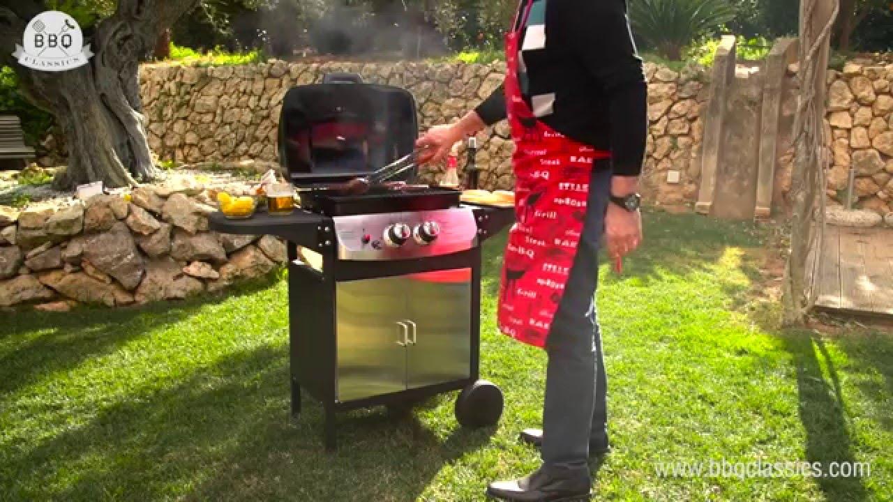 100 Génial Conseils Barbecues Fixes Leroy Merlin