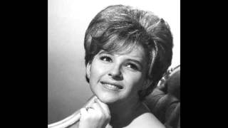 The Crying Game - Brenda Lee