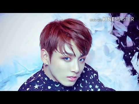 [BTS jungkook ff][21+] win you over again pt 13 {final}