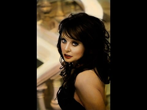 "SARAH BRIGHTMAN ""4 AMAZING BROADWAY SONGS"" (SARAH BRIGHTMAN PICS) BEST HD QUALITY"