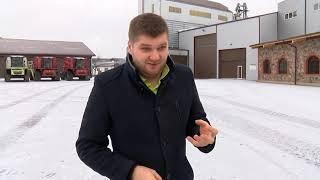 """ĒdienKARTE. Z/s """"Kotiņi'' (20.12.2019.)"""