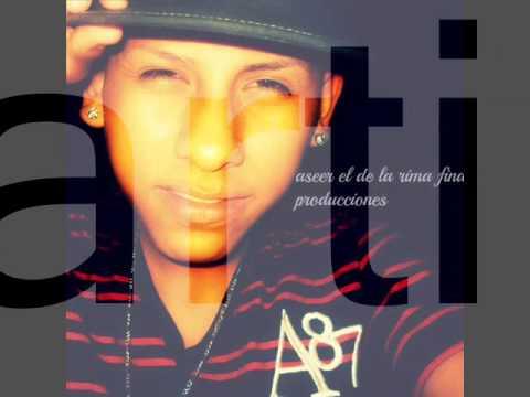 Zona sdk 'Ven a compartir' Aseer Martinez Ft Rocko Martinez 2013